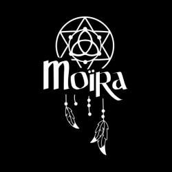MoïRa